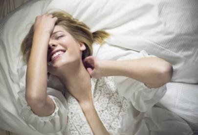 Top 11 tinh dầu tăng hưng phấn, kích thích tình dục