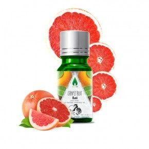 Tinh Dầu Vỏ Bưởi Grapefruit