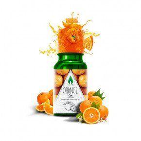Tinh Dầu Vỏ Cam Orange