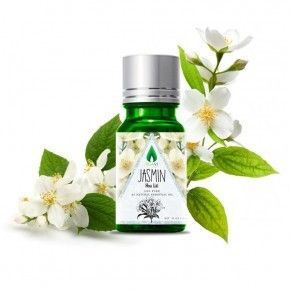 Tinh Dầu Hoa Lài Jasmine