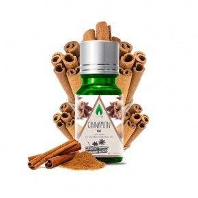 Tinh Dầu Vỏ Quế Cinnamon Bark